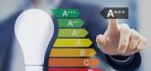 Již v březnu dojde ke změně některých energetických štítků. Zmizí kategorie A s plusy a nově přibude QR kód