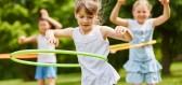 Jak zabavit děti na dovolené? Jde to i za pár korun!