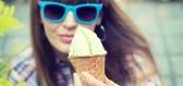 Zmrzlina - pochoutka známá po staletí