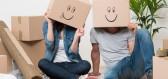 Stěhování bez nervů aneb život v krabicích