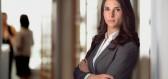5 tipů pro leadera ve firmě
