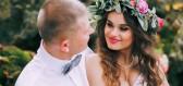 Přemýšlíte o netradiční svatbě? Inspirujte se u našich slovanských předků!