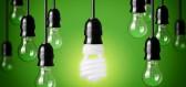 Jak zkrotit výdaje za energie aniž by utrpěl váš životní komfort?