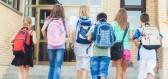 Školní batohy a aktovky Stil potěší prvňáčky i středoškoláky