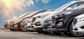Chcete koupit nové auto? A přemýšleli jste nad operativním leasingem?