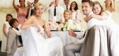 Oslavujte sňatek i narozeniny stylově!