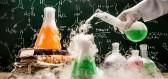 Zákeřná věda: Kdo doplatil na své bádání?