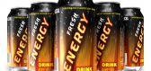 Energetické nápoje: Nenápadní zabijáci