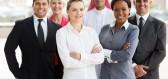 Multikulturní pracovní prostředí – výhoda nebo průšvih?