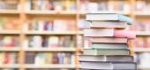 Tipy na nejlepší knihy vydané v roce 2019