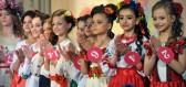 Co skrývá zákulisí dětských soutěží krásy