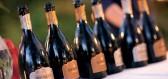 Šumivé víno Prosecco