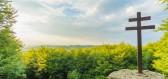 Chřiby - mystické pohoří Slovanů, kde nejspíš leží také hrob sv. Metoděje