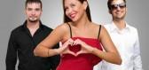 Polyamorie: Čím vás uchvátí nový trend vyznávající společné soužití více partnerů?