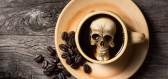 Skrytá rizika nadměrného pití kávy