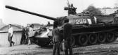 Proč nás v roce 1968 obsadilo pouze pět ze sedmi zemí Varšavské Smlouvy?