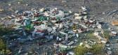 Sedm důvodů, proč třídit odpad