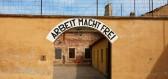 Terezín přitahuje i děsí – kde museli žít čeští židé a čím si prošli