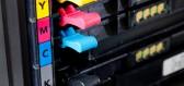 3 tipy, jak ušetřit na náplních do tiskárnyNový článek