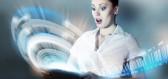 Recenze a zkušenosti s internetem od Starnetu