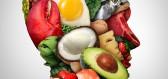 Jak funguje keto dieta aneb hubnout se dá i bez hladu