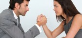 Pravidla chování po hádce