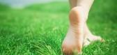 Posilujte své psychické zdraví díky všímavé chůzi