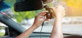 Zaměřte se na své bezpečí v dopravním provozu a pořiďte si do auta kameru