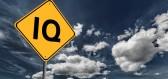 """IQ lidstva rapidně klesá! Jaká je příčina všeobecného """"hloupnutí""""?"""