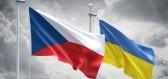 Čeká nás osud Ukrajiny? Překvapivě k tomu máme nakročeno.