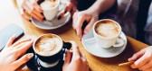 Milujete svůj ranní šálek kávy? Vyvarujte se pití té nekvalitní.