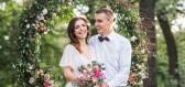 Budete se brát? Svatební trendy pro letošní rok