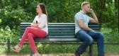 Jak neřešit krizi ve vztahu