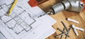 Rekonstrukce starého vícepatrového domu: na co myslet