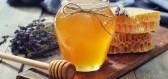 Jak správně sladit medem a jak med pomáhá k léčbě nachlazení