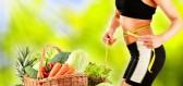 Kalorický deficit a přerušované hladovění mohou pomoci s hubnutím do plavek