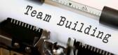 Zlepšit teambuilding? Rozhodně escape room!