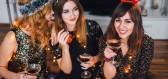Jak se (ne)chovat na firemním vánočním večírku