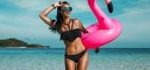 Co dělat pro to, aby vám opálení z letní dovolené vydrželo co nejdéle?