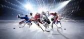 Pořizujete si nové hokejové rukavice? Na tyto 3 aspekty nezapomeňte!