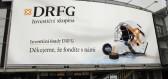 Rusňákova Nadace DRFG podporuje kulturu v regionu