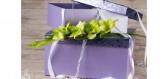 Svatební přání je dárek sám o sobě