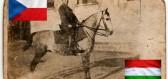 Před 100 lety jsme vedli válku s Maďary o Slovensko