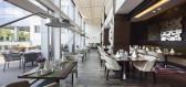 Nábytek do gastronomických provozoven a hotelů nabízí společnost DUBLINO