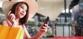 Od nákupu ve vašem e-shopu může odlákat i způsob platby. Znáte toto snadné a online řešení?