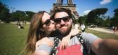Proč jsou prodloužené víkendy v zahraničí tak oblíbené?