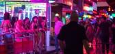 Sexuální turistika jako dlouhodobý problém exotických zemí