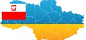 Vrátí se západní Ukrajina zpět do Polska?