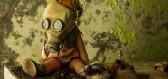 Černobyl odkryl další překvapení. Vědci jsou nadšeni z houby, která se živí radioaktivním zářením