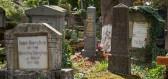 Rumunsko a Ukrajinu drtí Koronavirus, umírá výrazně více lidí, než v předchozích vlnách